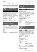Датчики задымленности - Gira - Page 6