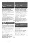 Датчики задымленности - Gira - Page 7