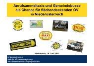 Download: rausch_praesentation.pdf - Waldviertel