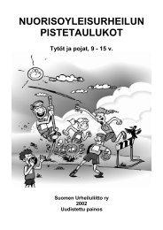2011-03-10-nuorten9-15vmoniottelujenpistetaulukot