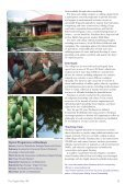 Sustainable Living in India - Bruce Nixon - Page 3