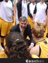 2011-2012 OPPONENTS - Missouri Western State University Athletics