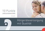 Hörgeräte Horstmann - GN-Finder