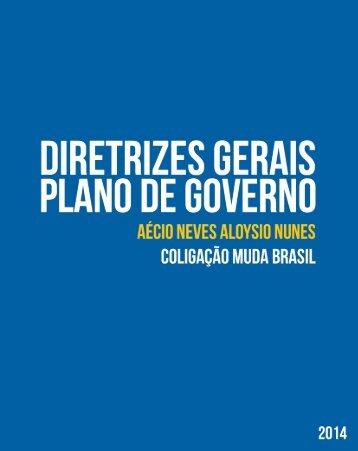 diretrizes-gerais-plano-de-governo_aecio_neves