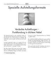 Verdeckte Aufstellungen (PDF) - Systemische Aufstellung mit dem ...