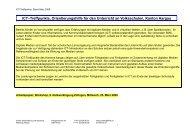 ICT–Treffpunkte, Orientierungshilfe für den Unterricht an  ... - Imedias