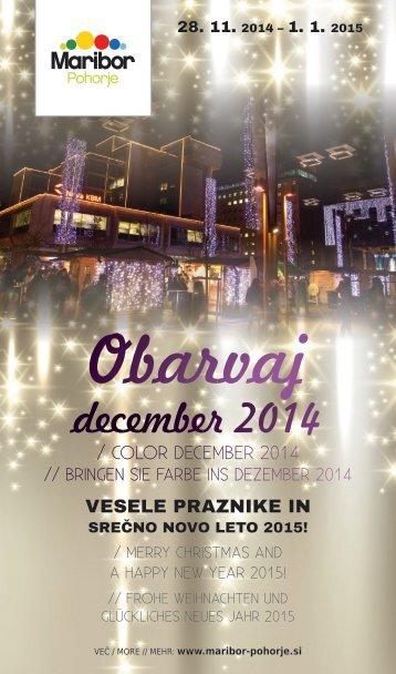 carobni-december-2014-zlozenka