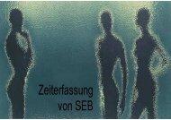 Software Entwicklung Beratung GmbH Partner der AG