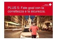 PDF PLUS 5 - Ticino