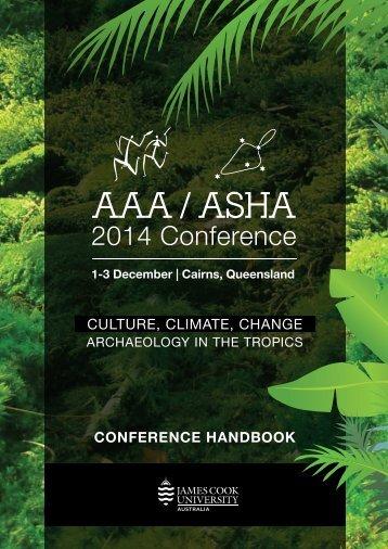 AAA_ASHA2014-Conference-Handbook-Final