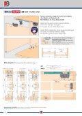 EKU 2010 - Hilger-interfer SA - Page 2