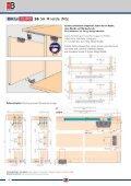 EKU 2010 - Hilger-interfer SA - Page 4