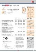 EKU 2010 - Hilger-interfer SA - Page 5