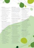 OL Module - Business-Ware - Seite 5