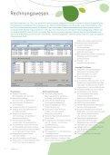 OL Module - Business-Ware - Seite 6