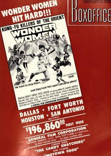 Boxoffice-April.30.1973