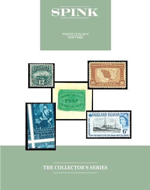 MINT UNUSED 1953 Savings Book COMMUNITY SAVINGS STAMP COMPANY NE Lincoln