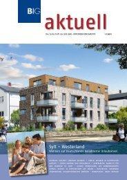 Endlich … Baurecht für den Erlenhof Ahrensburg in Sicht