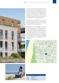 Endlich … Baurecht für den Erlenhof Ahrensburg in Sicht - Seite 5
