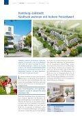 Endlich … Baurecht für den Erlenhof Ahrensburg in Sicht - Seite 6