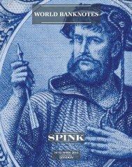 Download PDF - Spink