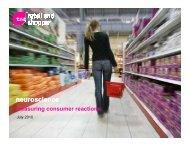 Shopper - Research-live.com