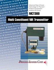 B . - Compact MM Trade