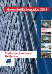 Download (58923 kb) - Wirtschaftsförderung Heilbronn