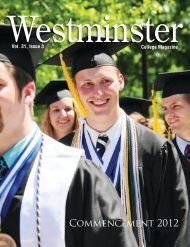 download pdf (3.59 MB) - Westminster College