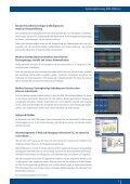 professionell Energie-Sparsysteme für das ... - Optec AG - Seite 3
