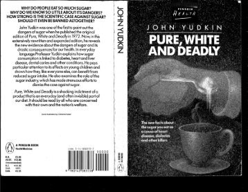 John_Yudkin_-_Pure_White_and_Deadly_revised_1986_OCR