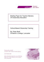 Link to Paper 2 (PDF) - Citized