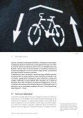Velostation - Raccommandazioni per la pianificazione e l'esercizio - Page 7