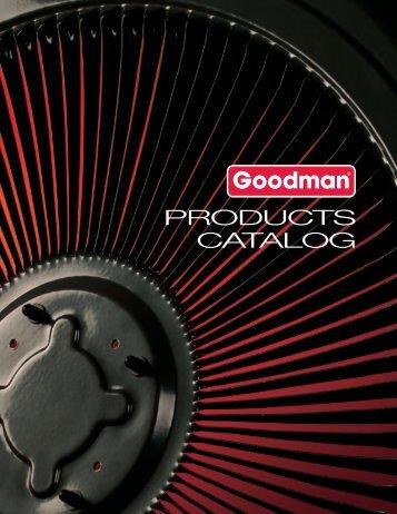 CT-Goodman