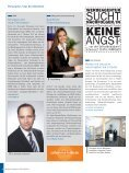 06/2011 - IHK Fulda - Seite 5