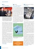 06/2011 - IHK Fulda - Seite 7