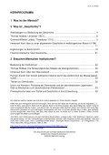 Philosophie 2 Mensch und Gesellschaft - Page 2
