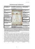 Philosophie 2 Mensch und Gesellschaft - Page 4