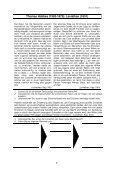 Philosophie 2 Mensch und Gesellschaft - Page 6