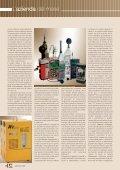 L'azienda del mese L'azienda del mese - Promedianet.it - Page 3