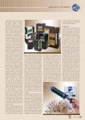L'azienda del mese L'azienda del mese - Promedianet.it - Page 4