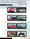 view catalogue - KNS Autosport - Page 2