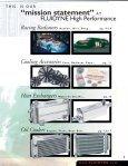 view catalogue - KNS Autosport - Page 3