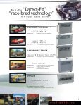 view catalogue - KNS Autosport - Page 5