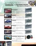 view catalogue - KNS Autosport - Page 7