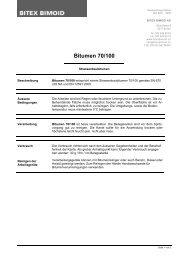 Produktdatenblatt (PDF)