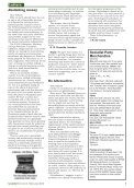 1 Socialist Standard February 2010 - World Socialist Movement - Page 5