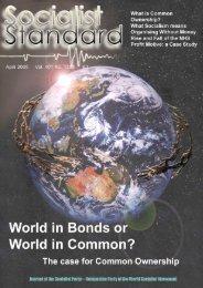 April 2005.pdf - World Socialist Movement
