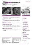 Socialist Standard April 2008 - World Socialist Movement - Page 2