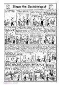 Socialist Standard April 2008 - World Socialist Movement - Page 7
